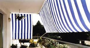 sonnensegel befestigung balkon sichtschutz balkon mit sonnensegeln balkonumrandung sichtschutz