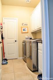 Laundry Room Organizers And Storage by Organizing Pet Supplies Laundry Room Post 1 Polished Habitat