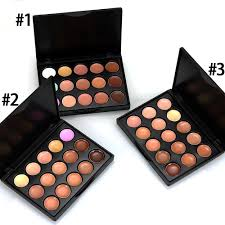 popular concealer makeup kit buy cheap concealer makeup kit lots