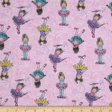 charms bees yellow discount designer fabric fabric com