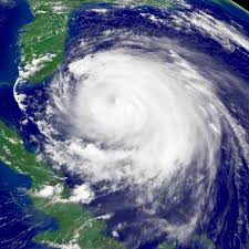 what does category 1 2 3 really mean coastal living