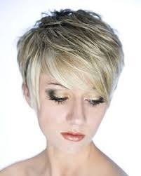 hairstyles for super fine hair 40 choppy hairstyles to try for charismatic looks pixie haircut