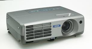 epson projector light bulb epson emp 61p projector l