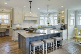 corner kitchen sink design corner kitchen sink design ideas
