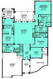 8237 best homes images on pinterest small houses floor plans