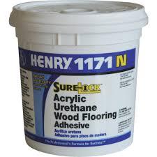 surelock wood floor adhesive walmart com