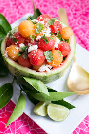Summer Cocktail Party Recipes - 284 best party food recipes images on pinterest parties food
