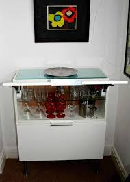 Ikea Bar Cabinet 77 Best Bar Kast Images On Pinterest Bar Cabinets Liquor