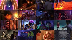 coco watch online coco 2017 english bluray hevc 150 mb 480p 300 mb 720p 850 mb