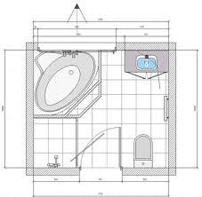 Bathroom Layout Design Tool Bathroom Layout Design