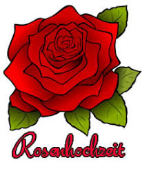 10 hochzeitstag rosenhochzeit rosenhochzeit glückwünsche zum 10 hochzeitstag