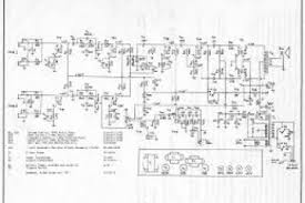 jvc car stereo wiring harness diagram wiring diagram