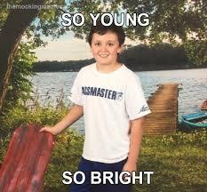 Next Meme - see you next year meme the mocking memes