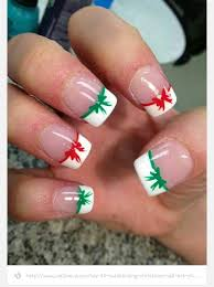 2825 best nailed it images on pinterest make up pretty nails
