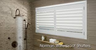 Waterproof Blinds Ron U0027s Window Coverings Gainesville Florida Custom
