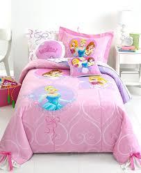 Peppa Pig Duvet Cover 100 Cotton Disney Princess Double Duvet Cover 100 Cotton Snurk Princess Duvet