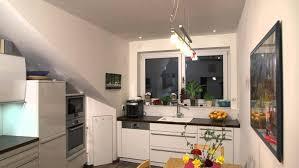 led leiste küche rgb led küchen unterschrankbeleuchtung led beleuchtung