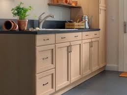 kitchen base cabinets cheap unfinished kitchen cabinets kitchen the home depot