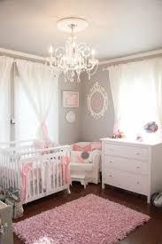 chambre deco bebe la chambre de bébé princesse les plus belles chambres de bébé