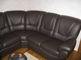 canapé d angle le bon coin le bon coin canape occasion maison design bahbe com