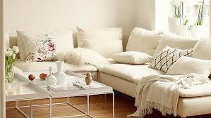 wohnideen f rs wohnzimmer die schönsten wohnideen für dein wohnzimmer