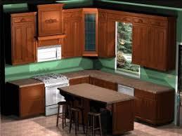 kitchen design tips 2020 on kitchen design ideas with high