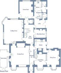home party plans house party house plans