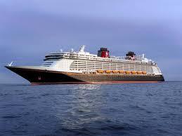 Disney Fantasy Floor Plan Disney Dream Deck Plan Cruisemapper
