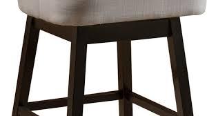 italian designer kitchen stools best luxury italian bar stools hypnotizing infatuate