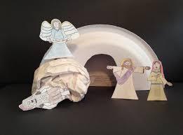 celebrate christ ideas for easter u2013 children u0027s ministries