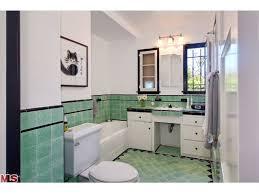 Nice Bathroom Nice Bathroom House And Apartment Envy Pinterest Mid Century