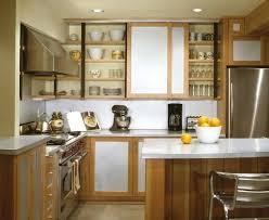 Menards Cabinet Doors 75 Most Suggestion Cabinet Door Replacement Menards Kitchen Hinges