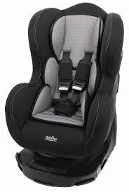 si ge b b pivotant siège auto revo pivotant étoile babybus indispensables baby