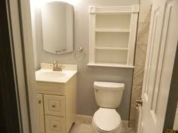 Decorating Bathroom 32 Best Projects From Addicted 2 Decorating Images On Pinterest