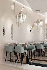 18 interestingly stylish restaurant ideas you can steal to create