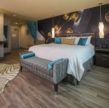 cool hotel rooms in pittsburgh pa good home design top on hotel