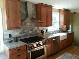 salvaged kitchen cabinets michigan best cabinet decoration