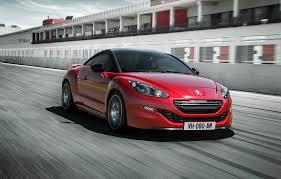 peugeot sports car 2015 peugeot rcz r specs 2013 2014 2015 2016 2017 autoevolution