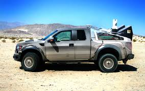 Ford Raptor Zombie Apocalypse - ford raptor back to the future delorean style 15123 hd wheels