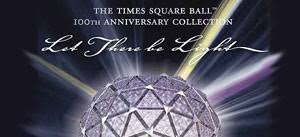 waterford times square prism paperweight home kitchen