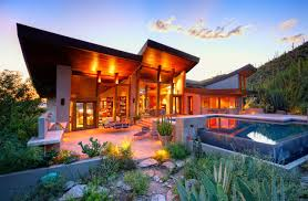 tucson az real estate u2013 homes for sale in tucson michael shiner
