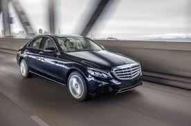 luxury mercedes 2016 mercedes benz c class reviews and rating motor trend