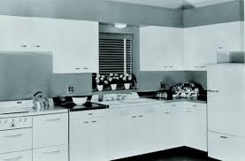 1940s kitchen design 1940s kitchen design and small square kitchen