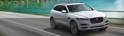 lexus personal contract hire deals jaguar car lease deals jaguar contract hire u0026 leasing offers