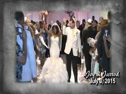 wedding videographers jarrod boca pointe country club wedding boca raton