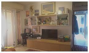 tassa soggiorno rimini stunning imposta di soggiorno rimini contemporary idee