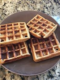 Toaster Waffles Toaster Waffles Anyone Amy Approved U003d Creating Harmony