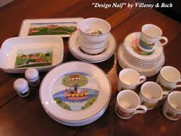 design naif by villeroy boch rm sterling