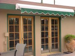 Awnings Of Distinction Awnings Best Windows And Doors 909 878 0707