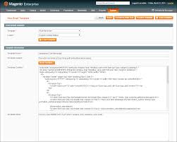 Payment Reminder Letter To Client Email Reminder Templates Magento Enterprise Edition